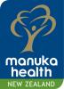Miody producenta Manuka Health - sklep